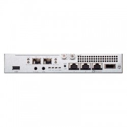 D-Link - DSN-656 - Network Attached Storage DSN-656 2x10GbE iSCSI Controller Single for DSN-6510 RAID Retail