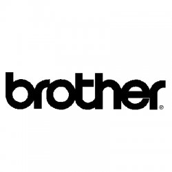 Brother International - E1013 - Brother - 3 Year - Service - Exchange