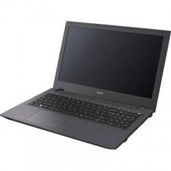 Acer - NX.MWHAA.009-RB - Refurb 15.6 A8 8g 1t W10