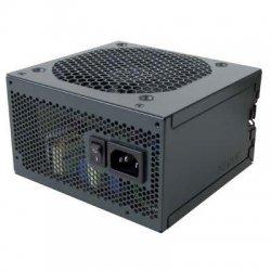 Antec - EA-500 GREEN - Antec EarthWatts EA-500 Green ATX12V & EPS12V Power Supply - ATX12V/EPS12V - 110 V AC, 220 V AC Input Voltage - Internal - 88% Efficiency - 500 W