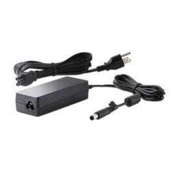 Hewlett Packard (HP) - ED494AA#ABA - HP 65 Watt Smart AC Adapter - 65W