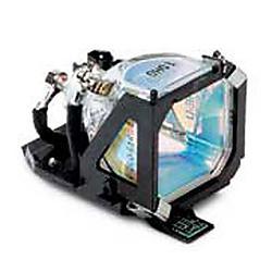 Epson - ELPLP10S - Epson 120W UHE Lamp - 120W UHE - 2000 Hour