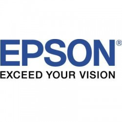 Epson - EPPEXPA1 - Epson Exchange - 1 Year Extended Warranty - Service - Exchange - Physical Service
