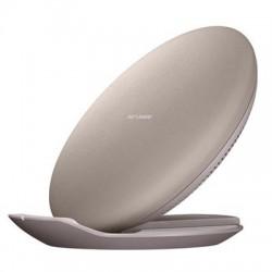 Samsung - EP-PG950TDEGUS - Samsung Fast Charge Wireless Charging Convertible, Tan