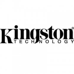 Kingston - FA-LYD-100P - Kingston Flash Drive Lanyard