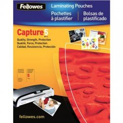 Fellowes Office Electronics Accessories