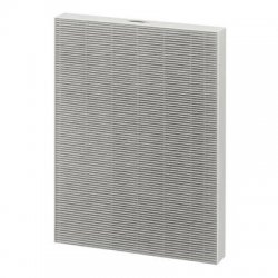 Fellowes - FEL9370001 - Fellowes HF-230 True HEPA Replacement Filter for AP-230PH Air Purifier - TAA Compliant - 13.13 Height x 11 Width x 1.19 Depth - Microfiber Glass - White