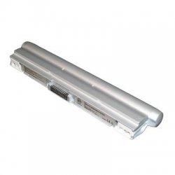 Battery Technology - FJ-P50 - BTI LifeBook P-Series Notebook Battery - Lithium Ion (Li-Ion) - 11.1V DC