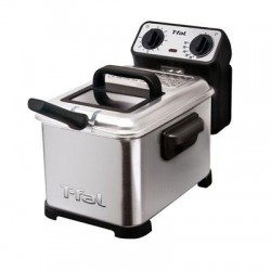 T-Fal / Wearever - FR4049001 - T Fal Family Pro Fryer