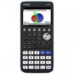 Casio - FX-CG50-IH - Color Graphing Calculator
