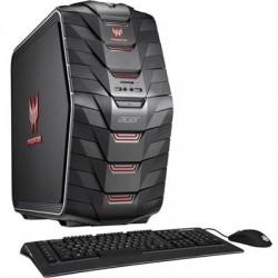 Acer - UD.P01AA.752 - Ci7 7700K 16G 1TB 256SSD W10H