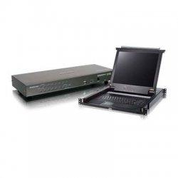 IOGear - GCL1716 - IOGEAR GCL1716 Network Accessory Kit