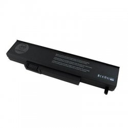 Battery Technology - GT-M150 - BTI Lithium Ion Notebook Battery - Lithium Ion (Li-Ion) - 5000mAh - 11.1V DC