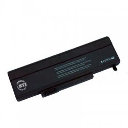 Battery Technology - GT-M150H - BTI Lithium Ion Notebook Battery - Lithium Ion (Li-Ion) - 7200mAh - 11.1V DC