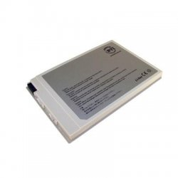 Battery Technology - GT-M275 - BTI Lithium Ion Notebook Battery - Lithium Ion (Li-Ion) - 14.8V DC