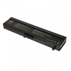 Battery Technology - GT-M320 - BTI Lithium Ion Battery for Notebooks - Lithium Ion (Li-Ion) - 11.1V DC