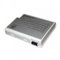 Battery Technology - GT-M350 - BTI M350 Series Notebook Battery - Lithium Ion (Li-Ion) - 14.8V DC