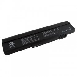 Battery Technology - GT-M360H - BTI Lithium Ion Notebook Battery - Lithium Ion (Li-Ion) - 6600mAh - 14.8V DC