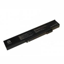 Battery Technology - GT-M360X3 - BTI Lithium Ion Notebook Battery - Lithium Ion (Li-Ion) - 11.1V DC