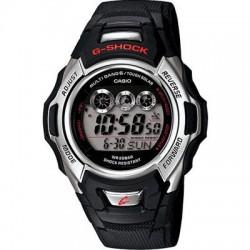 Casio - GWM500A-1 - Casio G-SHOCK GWM500A-1 Wrist Watch - Men - SportsChronograph - Digital - Quartz - Atomic