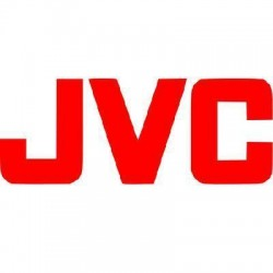 JVC - HAF160CT - JVC(R) HAF160CT Gumy(R) Earbuds Countertop Display, 25 ct