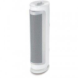 Jarden - HAP716-U - Holmes HAP716-U True HEPA Allergen Remover Air Purifier Tower - HEPA - 150 Sq. ft.