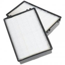 Jarden - HAPF600D-U2 - Holmes HEPA-type Airflow Systems Filter - For Air Purifier