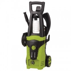 Thorne Electric - HL250V - Electric Pressure Washer