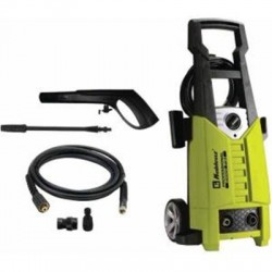 Thorne Electric - HL310V - Electric Pressure Washer