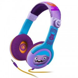 KIDdesigns (SDI) - HM140EX - HOME Youth OTE Headphones