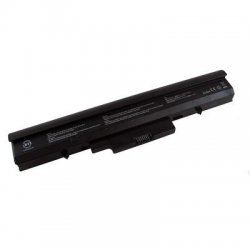 Battery Technology - HP-510H - BTI Lithium Ion Notebook Battery - Lithium Ion (Li-Ion) - 4500mAh - 14.8V DC