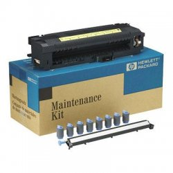 Hewlett Packard (HP) - C3914A - HP Maintenance Kit - 350000 Page