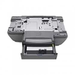Hewlett Packard (HP) - C7130B - HP 500 Sheets Paper Tray For Colour LaserJet 5550 Printer - 500 Sheet