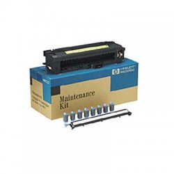 Hewlett Packard (HP) - C9152A - HP Maintenance Kit - 350000 Image