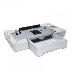 Hewlett Packard (HP) - CB090A - HP Paper Tray for Officejet Pro 8000 Printer Series - 250 Sheet
