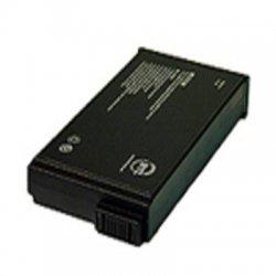 Battery Technology - HP-NX5000L - BTI NX5000 Notebook Battery - Lithium Ion (Li-Ion) - 14.8V DC