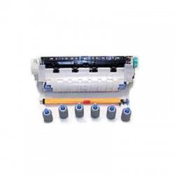 Hewlett Packard (HP) - Q2429A - HP Q2429A 110-volt Maintenance Kit - 200000 Pages