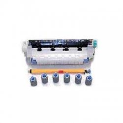 Hewlett Packard (HP) - Q2436A - HP Maintenance Kit