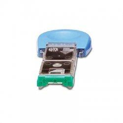Hewlett Packard (HP) - Q3216A - HP Staple Cartridge - 1000 Per Cartridge Pack