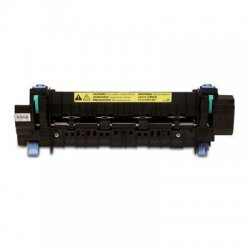 Hewlett Packard (HP) - Q3655A - HP Fuser Kit - Laser - 60000 Pages - 110 V AC
