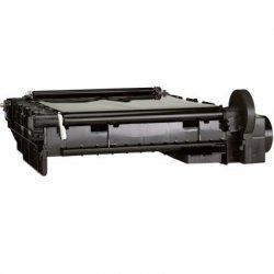 Hewlett Packard (HP) - Q3675A - HP Q3675A Image Transfer Kit - Laser
