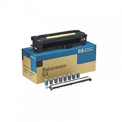 Hewlett Packard (HP) - Q5421A - HP Maintenance Kit - 225000 Pages