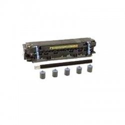 Hewlett Packard (HP) - Q5422A - HP Maintenance Kit For LaserJet 4250 and 4350 Printers - 225000 Page - 220V