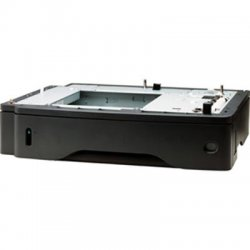 Hewlett Packard (HP) - Q5968A - HP Media Tray - 500 Sheet