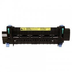 Hewlett Packard (HP) - Q7502A - HP Image Fuser For Color Laserjet 4700 Series Printer and 4730 Series MFP - Laser - 110 V AC