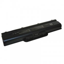 Battery Technology - HP-ZD7000 - BTI Pavilion zd7000 Series Notebook Battery - Lithium Ion (Li-Ion) - 14.8V DC