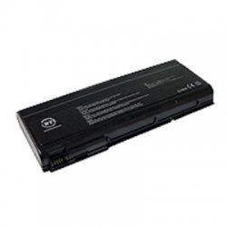 Battery Technology - IB-G40HL - BTI Rechargeable Notebook Battery - Lithium Ion (Li-Ion) - 11.1V DC