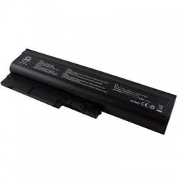 Battery Technology - IB-R60 - BTI Lithium Ion Notebook Battery - Lithium Ion (Li-Ion) - 11.8V DC