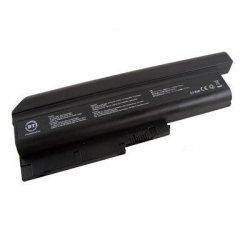 Battery Technology - IB-R60H - BTI Lithium Ion Notebook Battery - Lithium Ion (Li-Ion) - 11.1V DC
