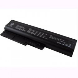 Battery Technology - IB-T60 - BTI Lithium Ion Notebook Battery - Lithium Ion (Li-Ion) - 11.1V DC